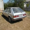 Mazda 323, фотография 2