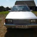 Mazda 323, фотография 3