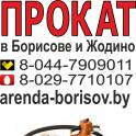 Прокат глубинного вибратора и Аренда глубинного вибратора в Борисове Жодино