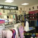 Магазин (Top Secret)