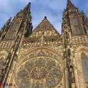 Туристическая поездка в Прагу без ночных переездов