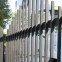 Столбы, трубы на заборы, калитки, ворота, теплицы, лестницы, виноградники в наличии на складе !
