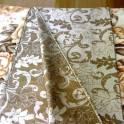 Продам ткань на шторы новая
