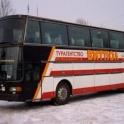 автобус сетра s216 hds (setra s216hds) 1987 г.в.