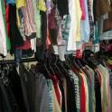 скидка 20% каждый понедельник на одежду