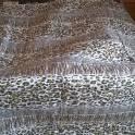Одеяло Постельное полуторное и двухспальное,цветные.