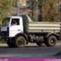 ЧТУП ЗАСЛАВЛЬ предлагает аренду спец.техники на любой срок по самым доступным ценам в Минске и Минской области