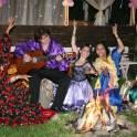 Цыганская Шоу Программа на ваш праздник
