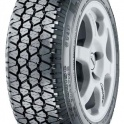 Зима шины новые Lassa Wintus 205/65 R15C 102/100R
