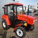 Трактор МТЗ-320.4 (Беларус 320.4) (новый, недорого)