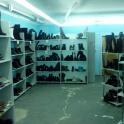 Продам прибыльный магазин обуви
