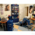 Сниму в аренду помещение для парикмахерской 10-20 м2