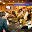 Ищу работу в казино Солигорска