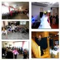 На свадьбу юбилей крестины тамада ведущий и дискотека баян свет транспорт в Кировске., фотография 9