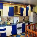 Сдается 3-х комнатная квартира в г.Ошмяны, фотография 4