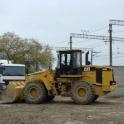 Трактористы, фотография 2