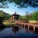 Экскурсионные туры по Южной Корее и комбинированные туры с отдыхом.