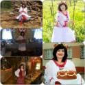 Лучшая тамада ведущая Ольга Агейчик проведет свадьбу,юбилей, крестины.Работаю по всей РБ.
