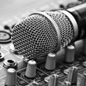 Музыканты, вокалисты