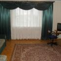 3-х комнатная квартира в Бресте, Красногвардейская,81