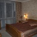 квартира на сутки для командированых и гостей города