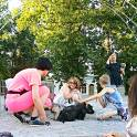 Воспитательная дрессировка щенков от 4 месяцев в группе., фотография 10