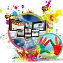 Разработка сайтов, верстка, сопровождение, недорого. Акции!
