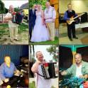 Ведущий супер, конкурсы отпад, хитовая дискотека, караоке под баян, богатый реквизит и красочные костюмы,, фотография 11