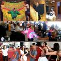 Ведущий супер, конкурсы отпад, хитовая дискотека, караоке под баян, богатый реквизит и красочные костюмы Щучин Дятлово, фотография 6