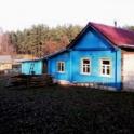 Дом 73 кв.м., участок 25 сот. г. Витебск, Беларусь