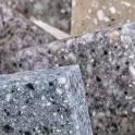 Изделия из искусственного камня www.tivan.by