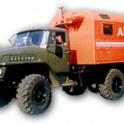 спецтехника в Беларуси -парм ,амг ,аис-1, пги-3, ппуа, арс-1, тм-130, ца-320