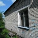 Продается дом-дача в Солигорске