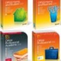 Куплю Windows(программное обеспечение) лицензии МАЙКРОСОФТ Win7/Xp/GGK/Office/Server др ПО ОЕМ/BOX