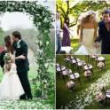 Выездная регистрация. Свадьба. Организация выездной регистрации.