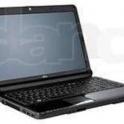Ноутбук Fujitsu Lifebook AH530 A series