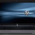 Продам ноутбук HP 620