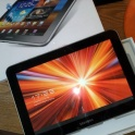 Продам Планшет Samsung Galaxy Tab 8.9 16GB Soft Black (GT-P7310)