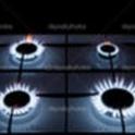 КУПЛЮ газовую плиту Гефест , Алеся или Индезит , новую или б/у