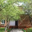 Просторный дом в а.г. Василишки, фотография 3
