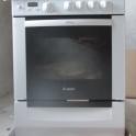 продам новую кухонную плиту gefest 6100-03 (в упаковке) на гарантии