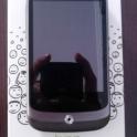 Продам смартфон HTC Wildfire.