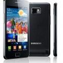 Samsung Galaxy S2 (i9100) копия galaxy 9100i