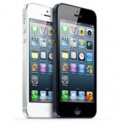 Apple5G на 2 сим