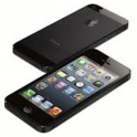 New Apple iPhone 5 Full HD 64GB is $600USD