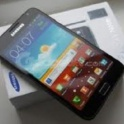 Samsung I9300 Galaxy S III   Skype Instant Chat: .......electronics04