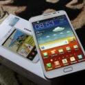 Samsung I9300 Galaxy S III   Skype Instant Chat: .......electronics04, фотография 2