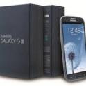 Samsung I9300 Galaxy S III   Skype Instant Chat: .......electronics04, фотография 3
