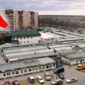 Заправка принтеров и картриджей Барановичи
