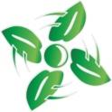 Подбор, продажа и установка кондиционеров, систем вентиляции